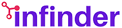 Infinderi logo
